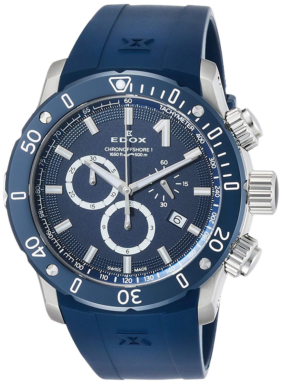 0a2b0f16a3 メンズ腕時計人気おしゃれランキングTOP105!高級品からお手頃価格まで ...