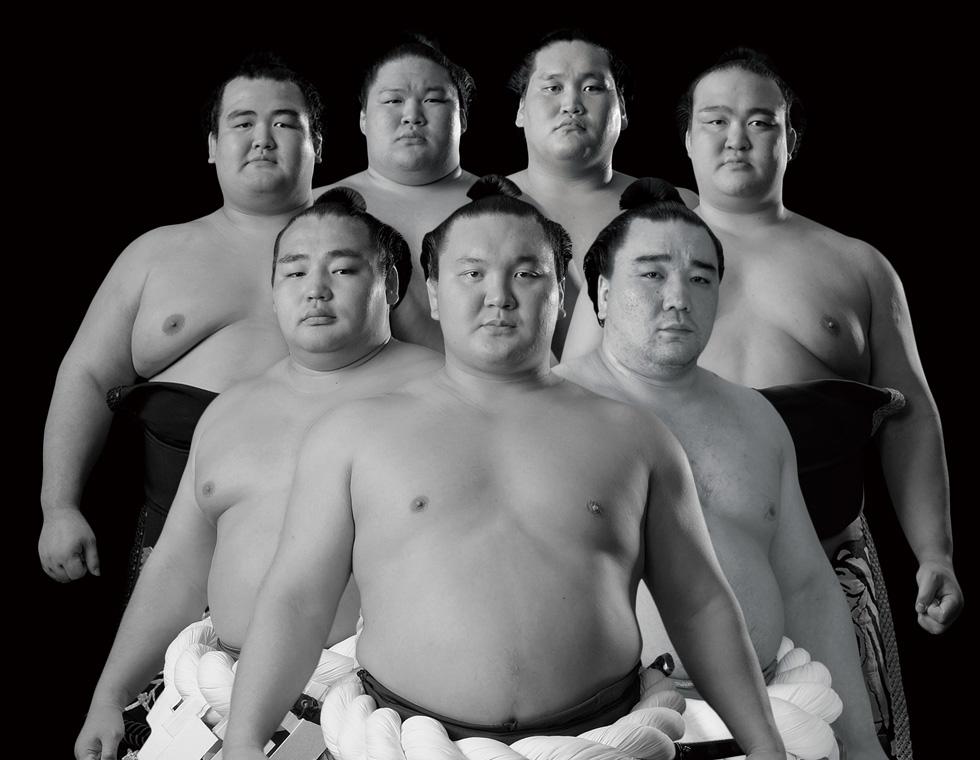 大相撲歴代力士イケメンランキング51選!かわいい・男前・人気力士を ...