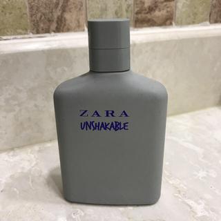 9fb33c10cbf8 メンズ香水おすすめ人気ランキングTOP23!女子ウケするのは石鹸の香り ...