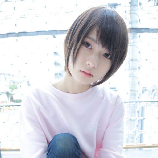アシメな芸能人ランキング20選!男性女性別のおしゃれな髪型画像