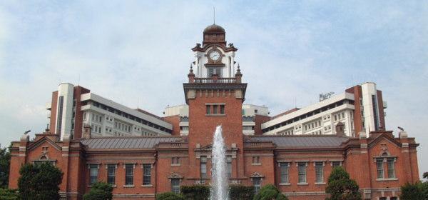 大学 ソウル