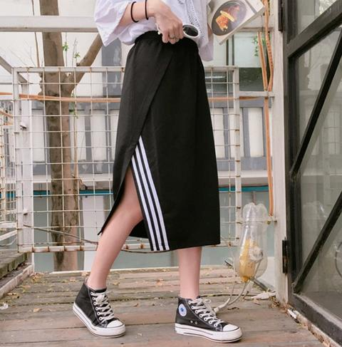 b0866717f5 オルチャン服のブランドランキングTOP11!可愛いファッションコーデも ...
