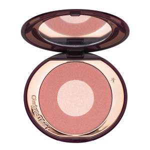 Charlotte TilburyのCheek To Chic Pillow Talkの画像