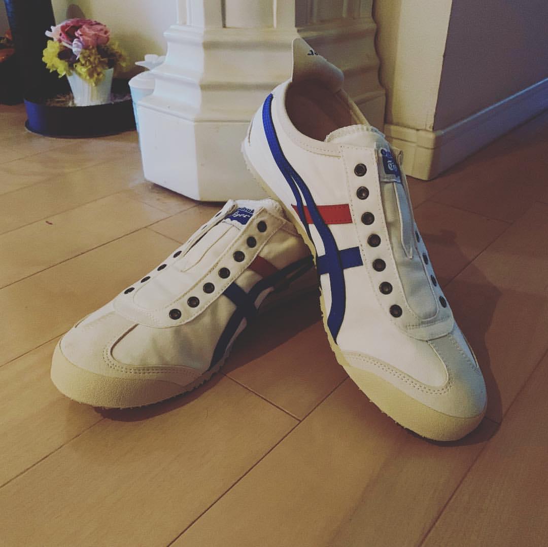 靴の写真をインスタ映えさせる撮り方21選!おしゃれに魅せる撮影
