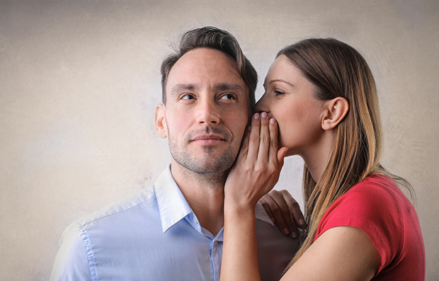秘密主義な人に共通する特徴23選!男女それぞれの心理や付き合い方のコツとは? | ランキングまとめメディア