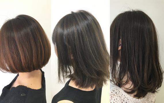 ディズニーカチューシャに似合う髪型29選!髪の長さ別でかわいい