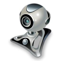 人気のwebカメラおすすめランキング23選 ビデオ通話会議や子供の見守りにも ランキングまとめメディア