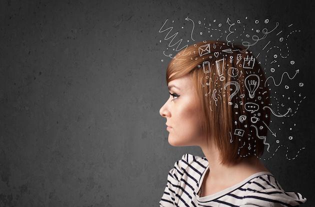 ストレス解消法ランキングTOP15!心と身体に効果がある簡単にできる方法は? | ランキングまとめメディア