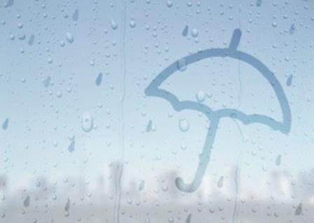 雨の日デート関東版・お出掛けスポット41選!室内で遊ぶならここが ...