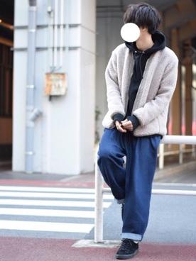 度 メンズ 10 服装 【気温15度メンズ】服装は最高・平均・最低気温で決める!コーデ17