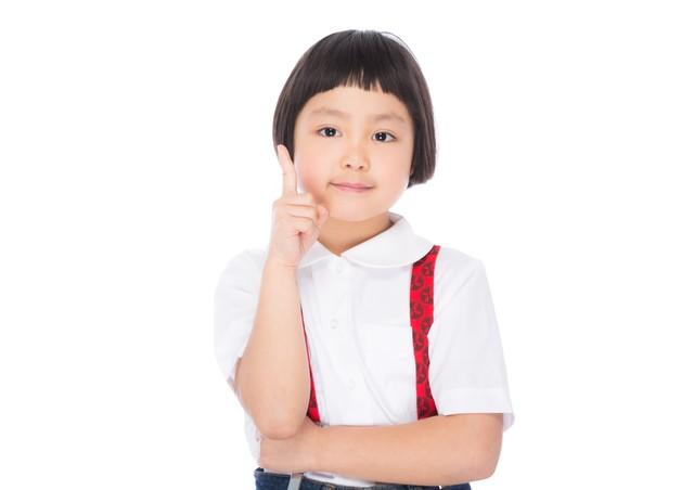 でも 女の子 男の子 使える 名前 でも 男女共通で使える中性的な名前52選!よく使われる漢字と注意点も紹介