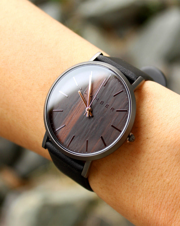 newest c73be 68319 シンプルな腕時計おすすめランキングTOP25!ペアにもおしゃれな ...