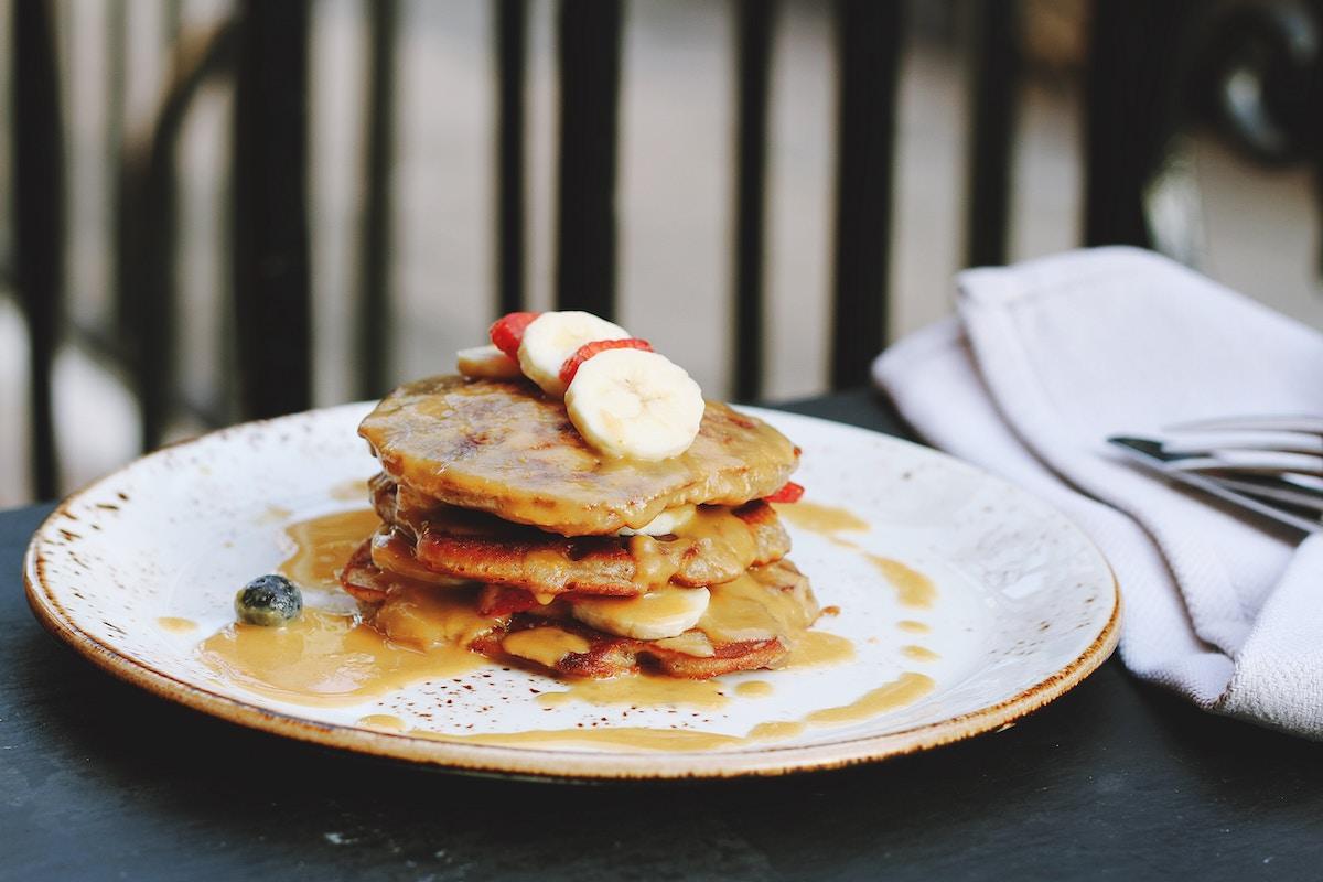 ハワイで人気のパンケーキミックス6選 すぐに真似できる美味しい作り方も 本物のハワイを愛する人たちへ