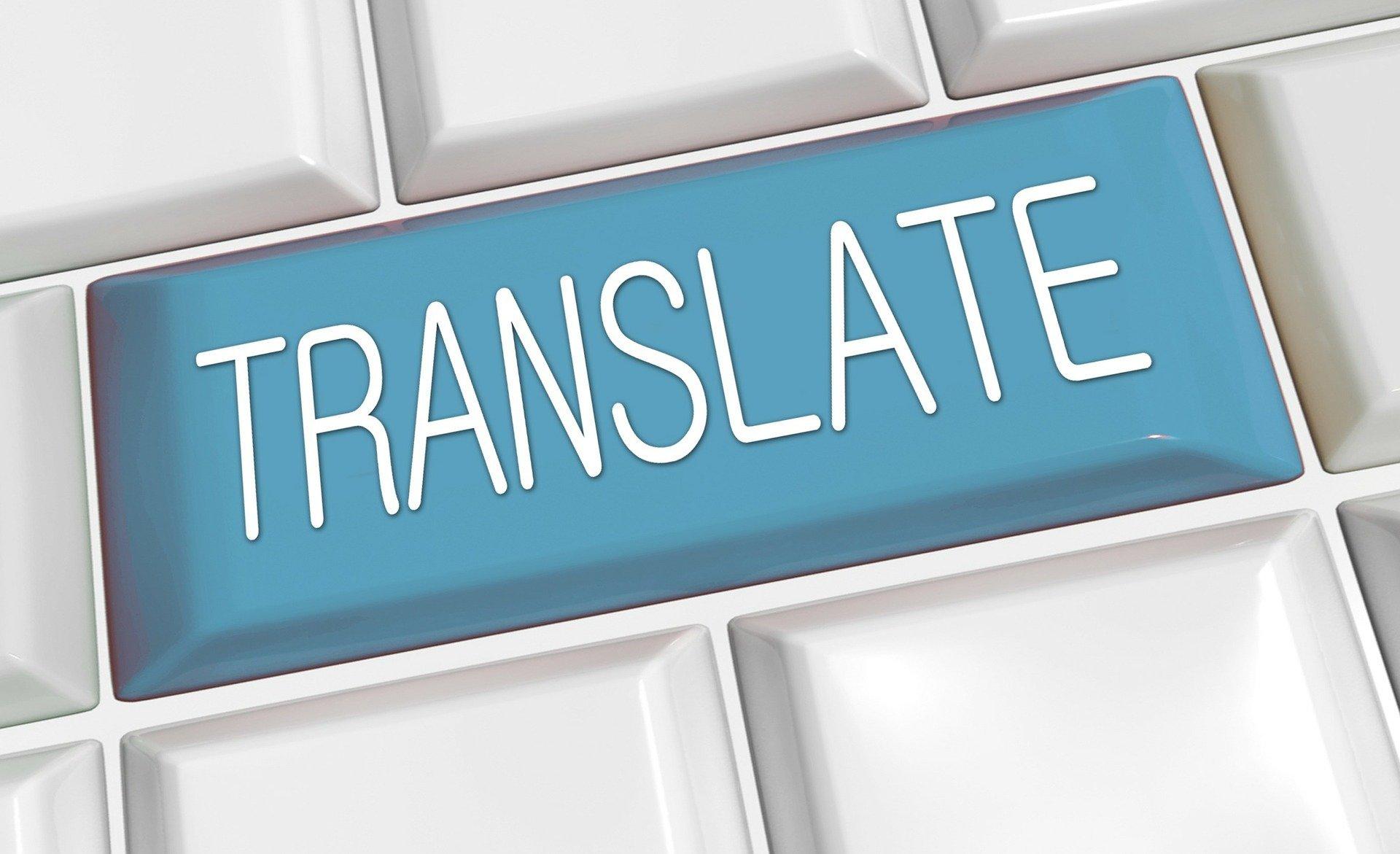 """出典:<a href=""""https://pixabay.com/ja/users/geralt-9301/?utm_source=link-attribution&amp;utm_medium=referral&amp;utm_campaign=image&amp;utm_content=110777"""">Gerd Altmann</a>による<a href=""""https://pixabay.com/ja/?utm_source=link-attribution&amp;utm_medium=referral&amp;utm_campaign=image&amp;utm_content=110777"""">Pixabay</a>からの画像"""