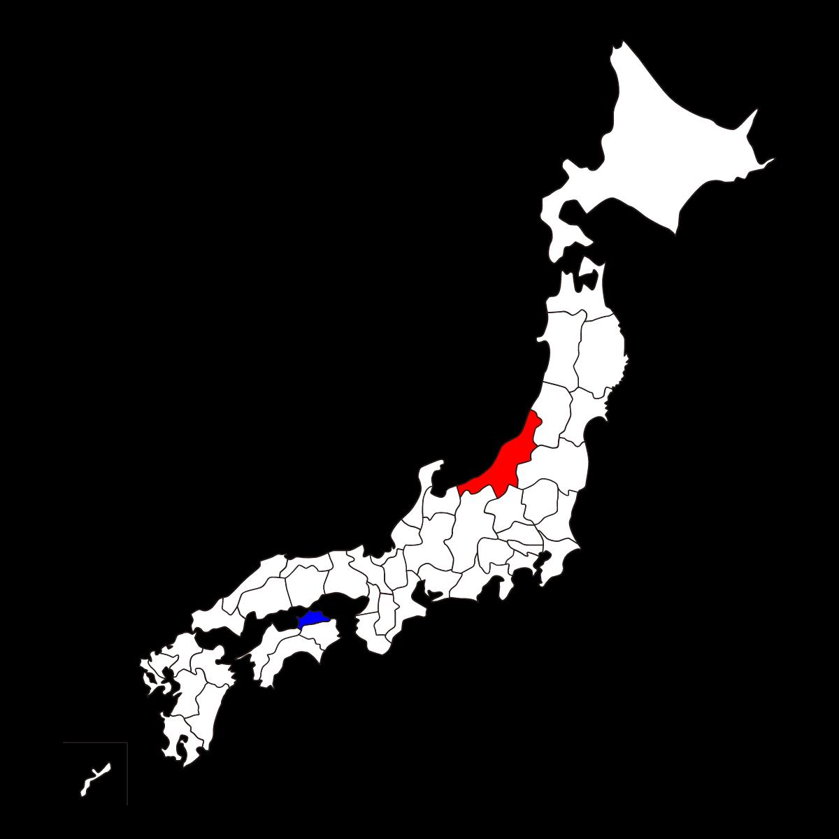 ランキング 日本 面積 日本の高層ビルランキング(2020年時点)
