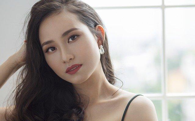 アジアの美人が多い国ってどこ 日本などのアジアの美人の国をご紹介 たび日和