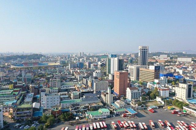 旅行で役立つ韓国語50選!場面ごとに役立つフレーズをご紹介!