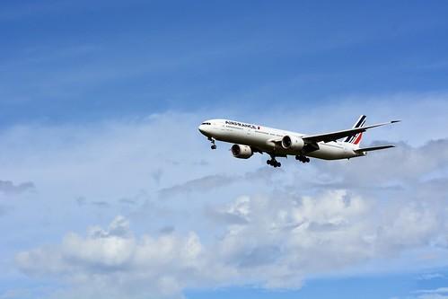 清潔な航空会社ランキング!サービスが良く満足度の高い会社をご紹介!