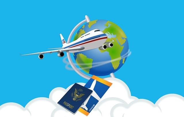 観光英語検定とは?試験内容や結果の持つ価値、どんな資格かを解説!