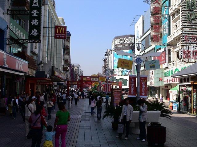 東京で食べ歩きといえば?都内の食べ歩きが楽しいスポットをご紹介!