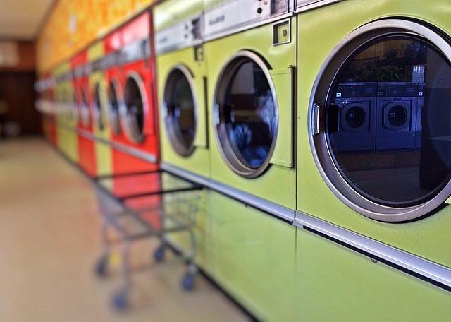 旅行中の洗濯はどうする?自分で洗う簡単なやり方とおすすめの洗剤をご紹介!