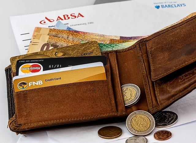 旅行財布人気おすすめ14選!コンパクトで使いやすい財布を男女別にご紹介!