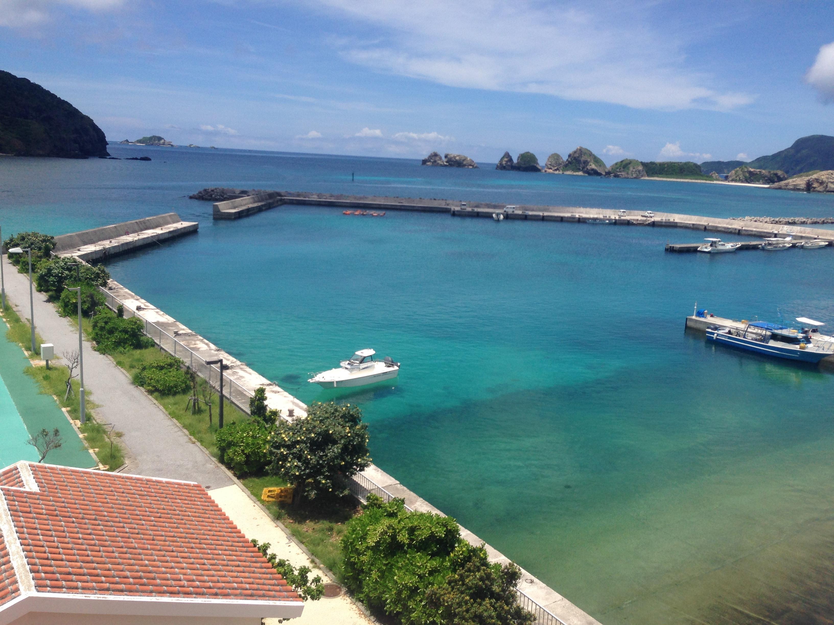沖縄旅行の計画の立て方は?行くなら何泊ぐらいがおすすめかもご紹介!