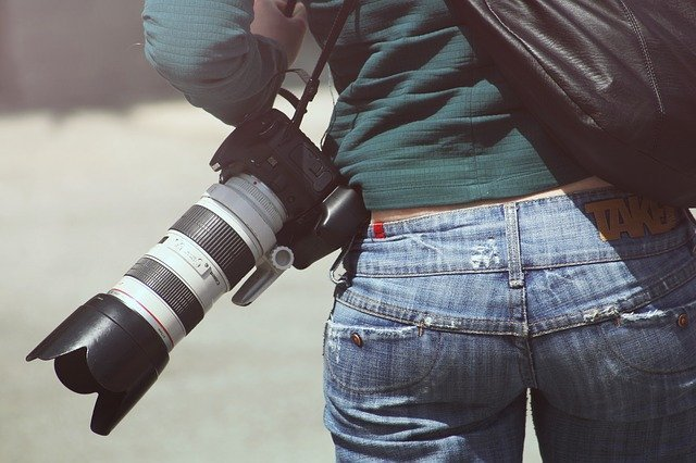 旅行用カメラの選び方は?旅の思い出をきれいに残せる機種の選び方をご紹介!