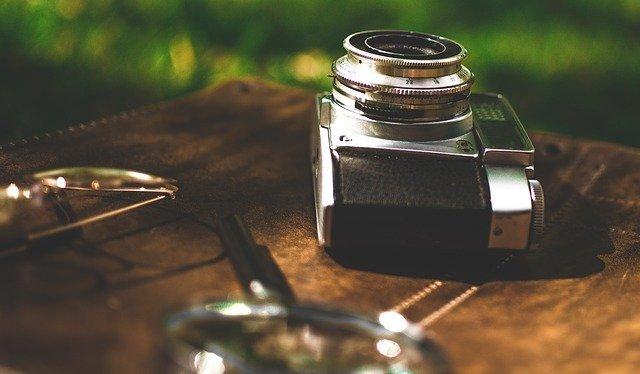 海外旅行でカメラを持ち歩くときの注意点は?気をつける点と便利グッズをご紹介!