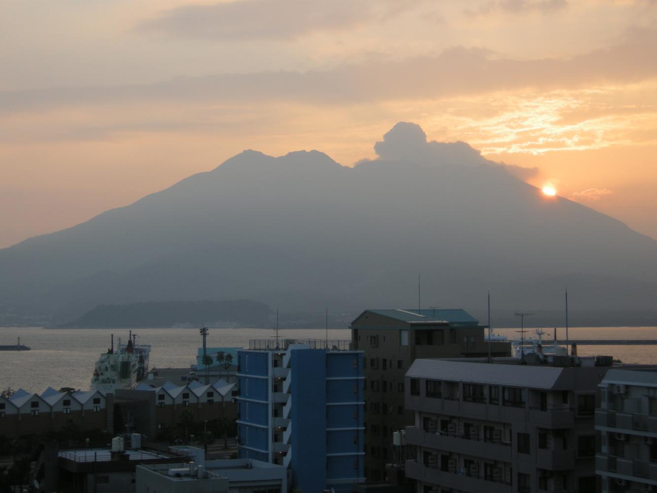九州旅行で行くべき観光スポットは?楽しい名所や人気の観光地をご紹介!