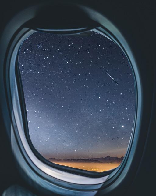 キャンセル待ちで飛行機に乗る方法は?空席待ちの注意やポイントを解説!