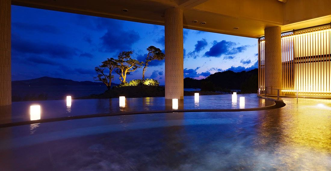 TAOYA志摩の評判は?タラサ志摩ホテル&リゾートがリニューアルオープン!