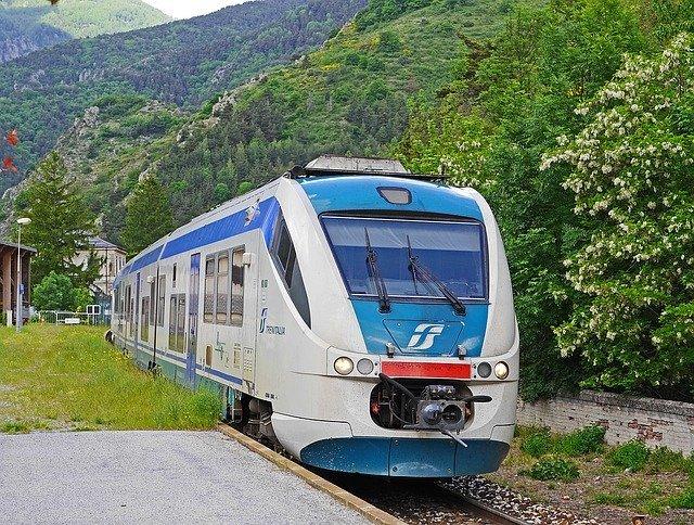 トレニタリアの予約の注意点を解説!列車の種類によって方法が違う?