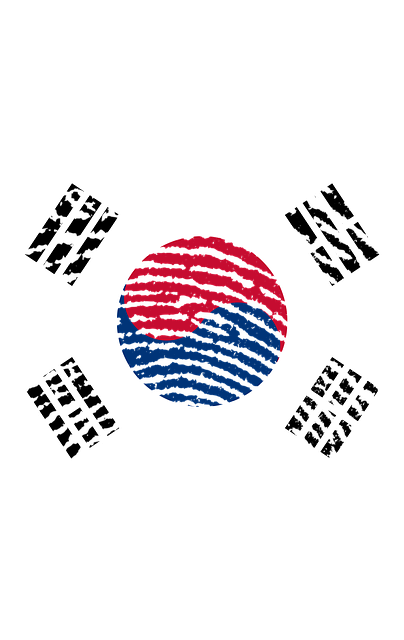 ありがとうございますの韓国語は1種類だけじゃない?使い分けをご紹介!