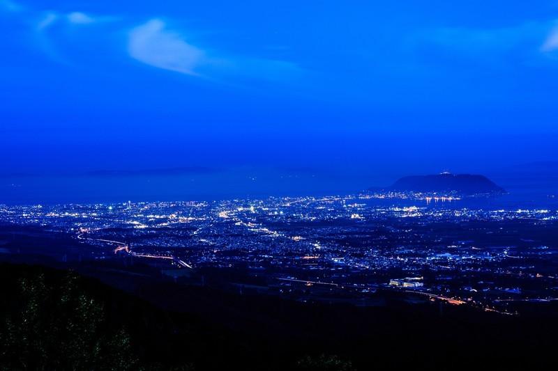 函館旅行で行きたい人気のスポット8選!初めての人はまずココに行けば楽しめる!
