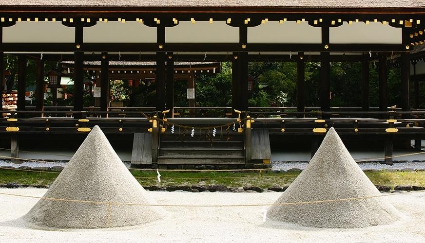 京都一人旅で行きたい人気スポット29選!神社仏閣など楽しい観光名所をご紹介!