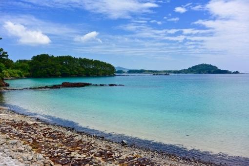 五島列島ツアーで訪れたい観光地とモデルコースをご紹介!日数のおすすめは?