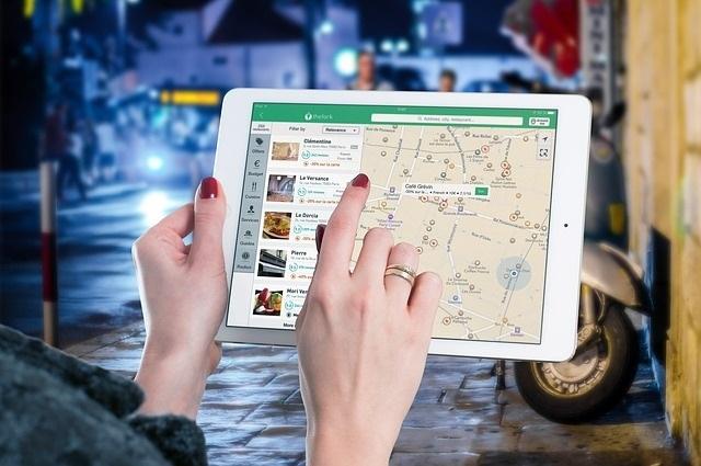 旅行計画アプリおすすめ3選!予定の作成・管理・共有ができるアプリをご紹介!