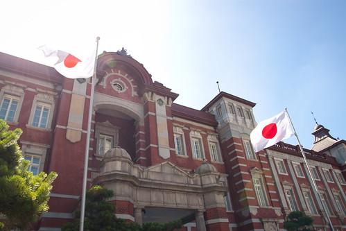 東京旅行で行きたいレジャースポット12選!楽しい遊べるスポットをご紹介!