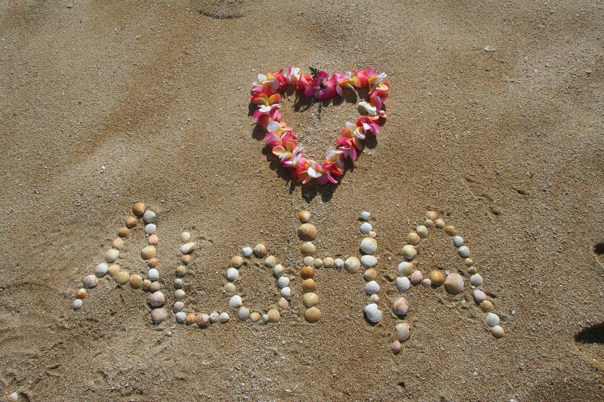 ハワイの喜ばれるお土産おすすめ10選!人気のお菓子や商品をご紹介!