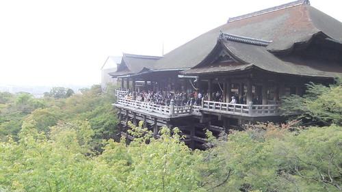 大阪から日帰りで行ける観光地おすすめ8選!名所やレジャースポットをご紹介!