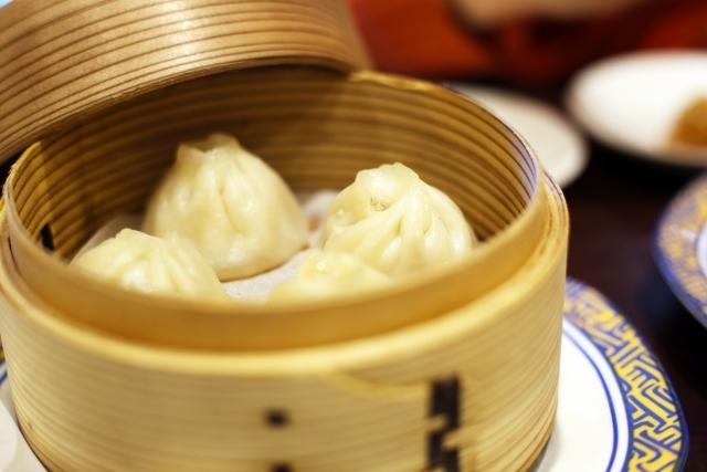 香港のおすすめ飲茶15選!旅行で行きたいおいしい飲茶で人気の名店をご紹介!