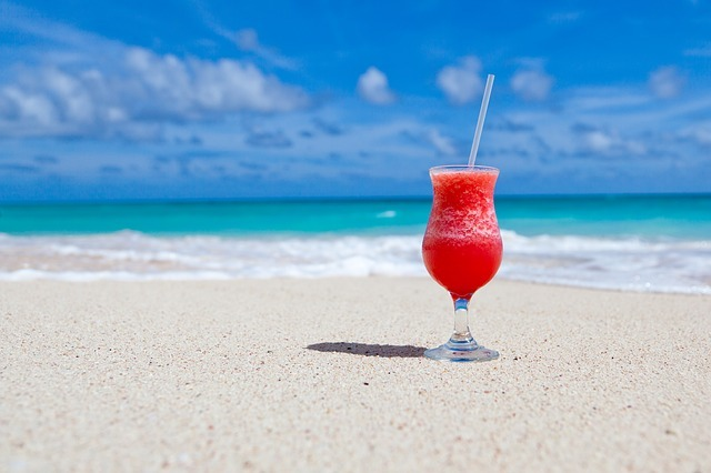 水上コテージに宿泊できる人気の海外南国リゾートおすすめ7選!