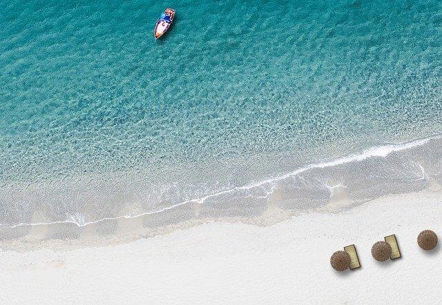 ラン島のパタヤから各ビーチへの行き方を解説!移動手段ごとの料金や時間は?