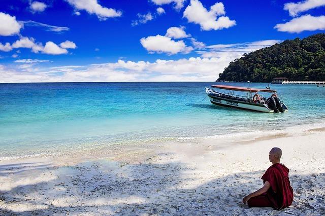 ラン島で人気のビーチ7選!場所ごとの魅力など見どころをご紹介!