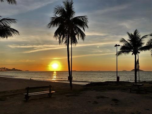 ラン島で人気の観光スポット10選!ビーチ以外にもある見どころをご紹介!
