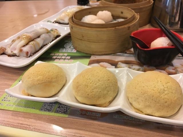 香港で飲茶を楽しむための食べ方や注文方法のマナーは?人気の名店もご紹介!
