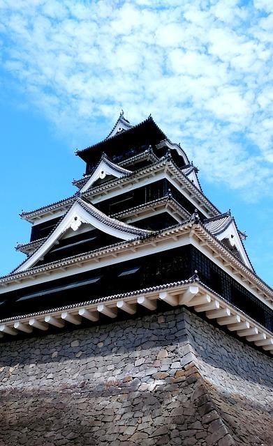 九州の絶景ドライブコース5選!人気の名所や秘境などのスポットをご紹介!