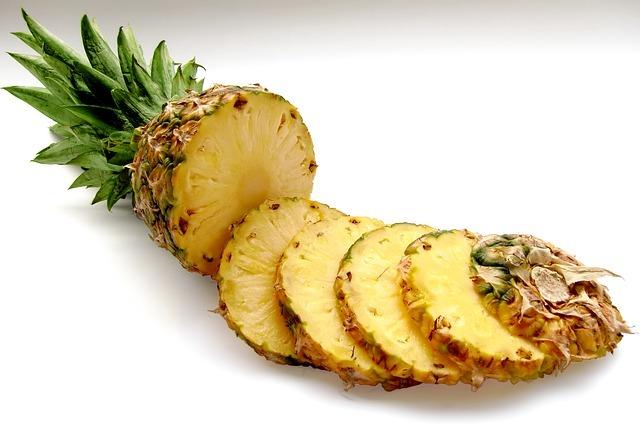 ドールプランテーションでパイナップルを満喫しよう!見どころをご紹介!