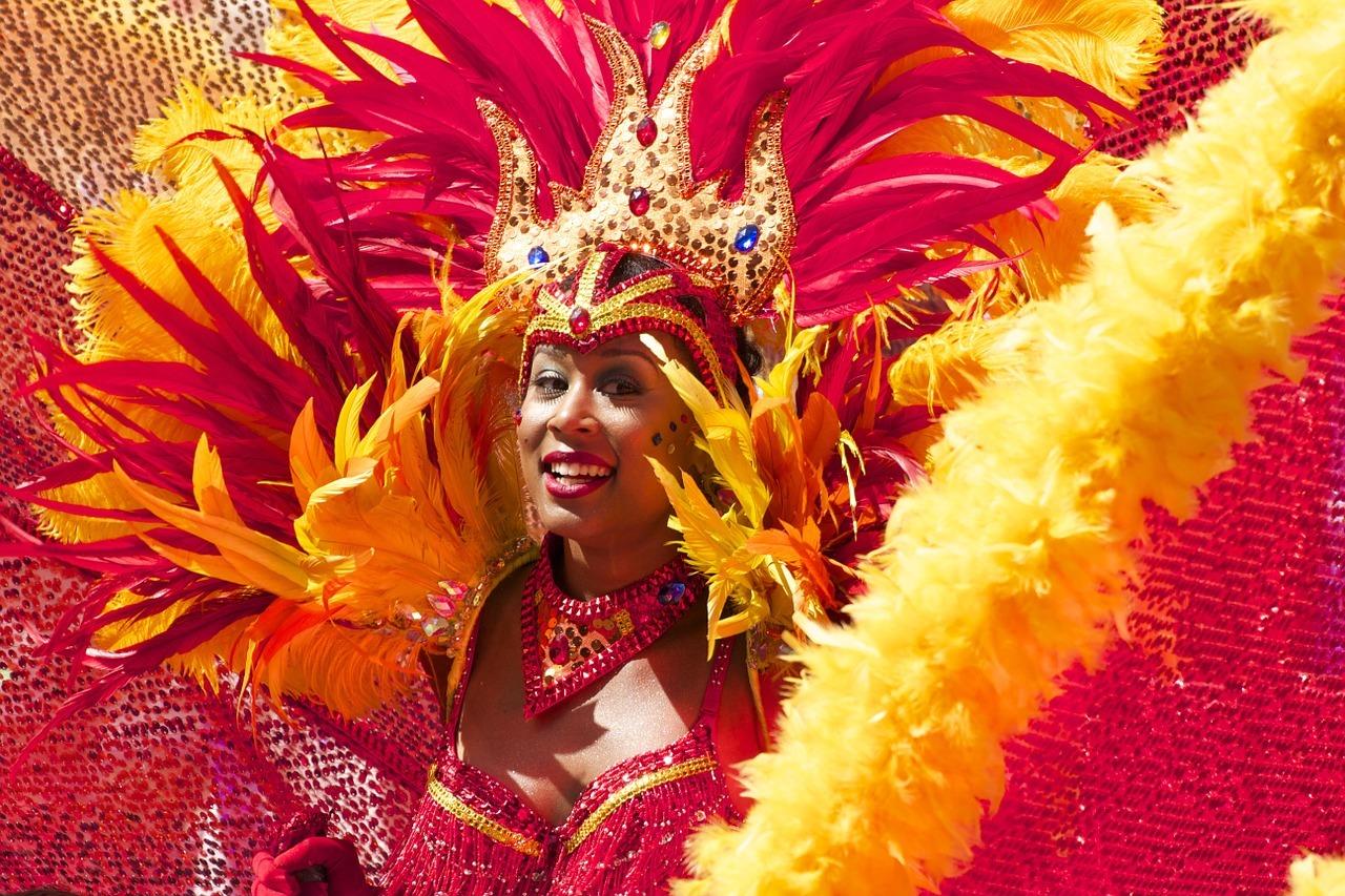 リオのカーニバルとは?お祭りの起源や歴史、ルールなどをご紹介!
